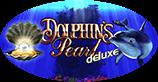 Жемчужина Дельфина Делюкс
