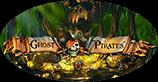 Призраки Пираты