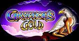 Золото Грифона