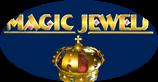 Магические Алмазы