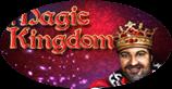Магическое Королевство