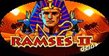 Рамзес II Делюкс