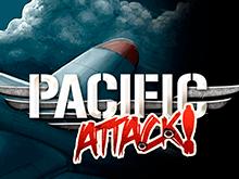 Тихоокеанская Атака в онлайн казино