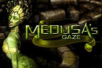 Игровой автомат Взгляд Медузы онлайн