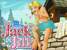 История На Чемоданах – Джек И Джилл